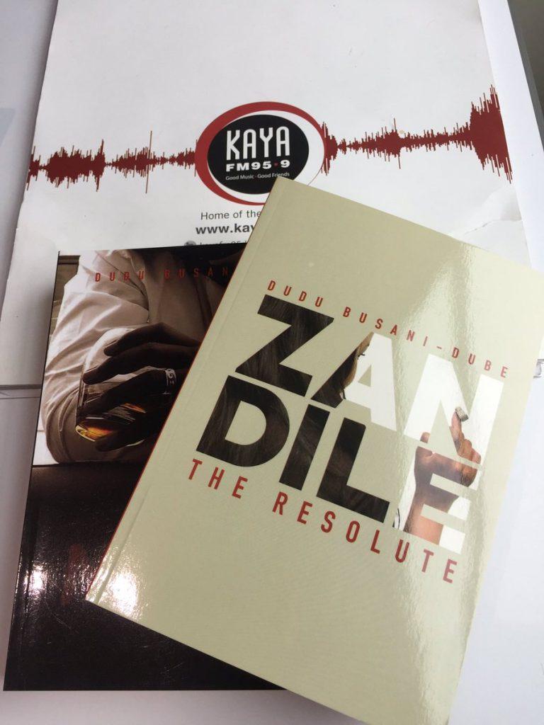 hlomu the wife books excerpt, hlomu the wife Kaya 959 interview, kaya book club