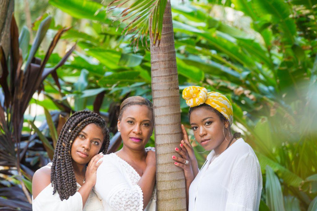 african women, afrofuturism and women, women of wakanda