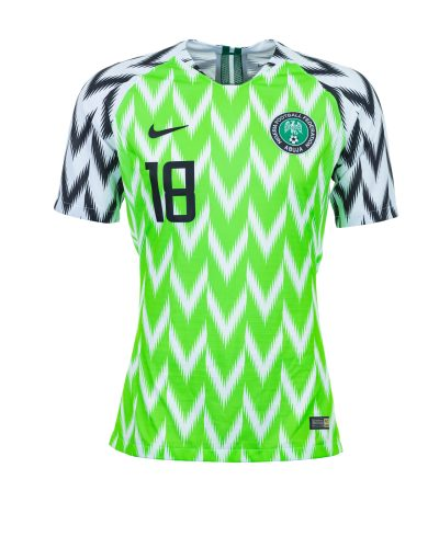 african teams world cup kits, nigeria world cup kit,