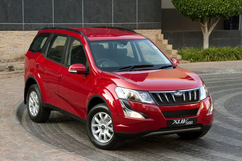 Mahindra Thar, Mahindra Jeep relationship, Jeep Wrangler, Mahindra history