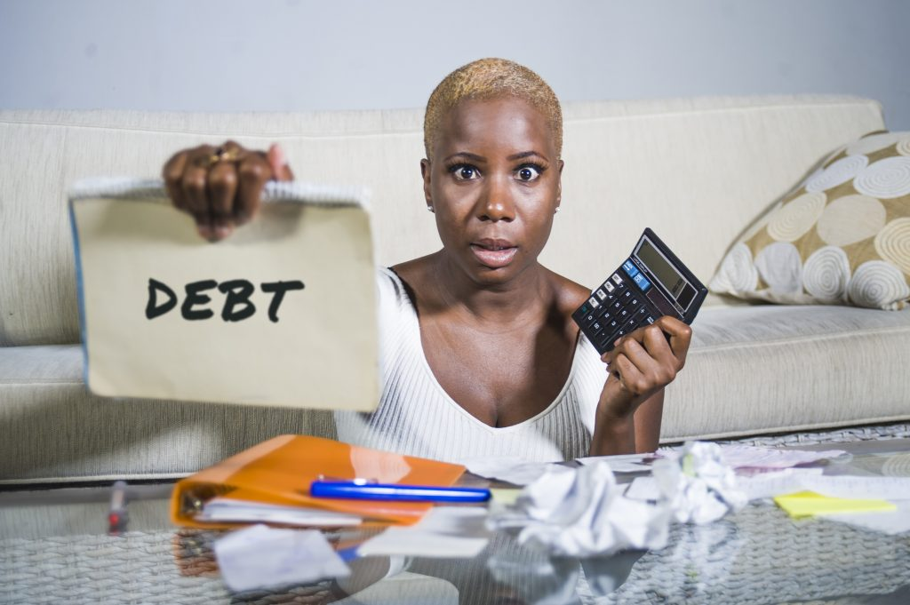 debt counselling, debt counselling in south africa, financial literacy and debt counselling