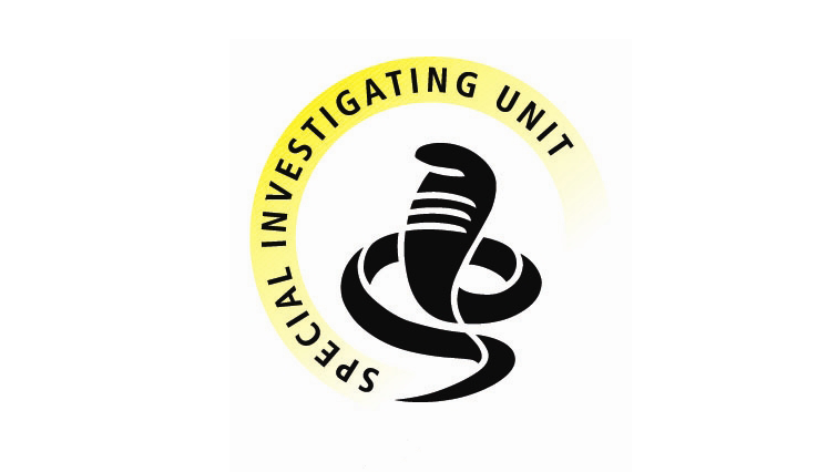 Special Investigative Unit seeking answers from the NPA on prostitution.