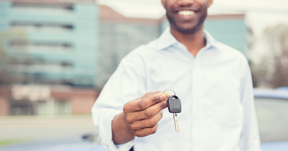 First car chronicles: Important things you need to know. First time car buyers