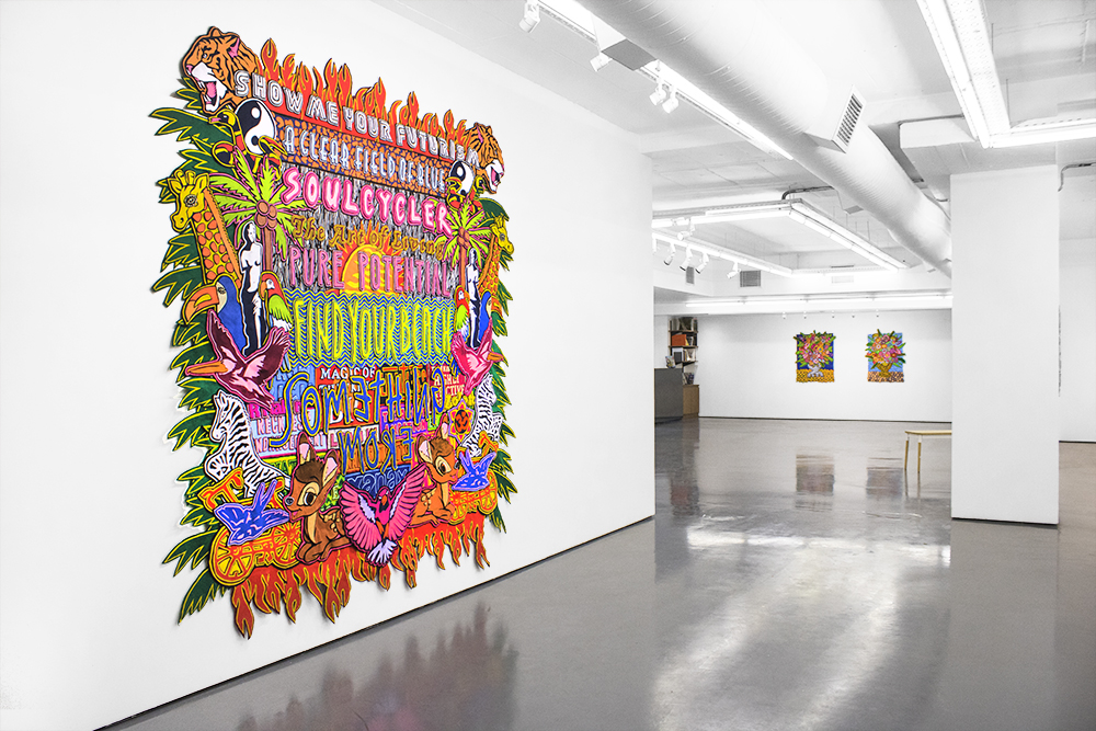 first thursdays, jody paulsen smac gallery, smac gallery johannesburg,