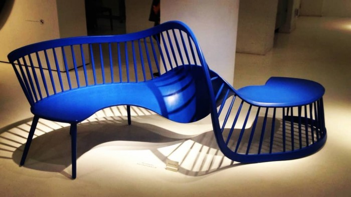 design indaba 2019, most beautiful object in south africa 2019, Design Indaba festival 2019