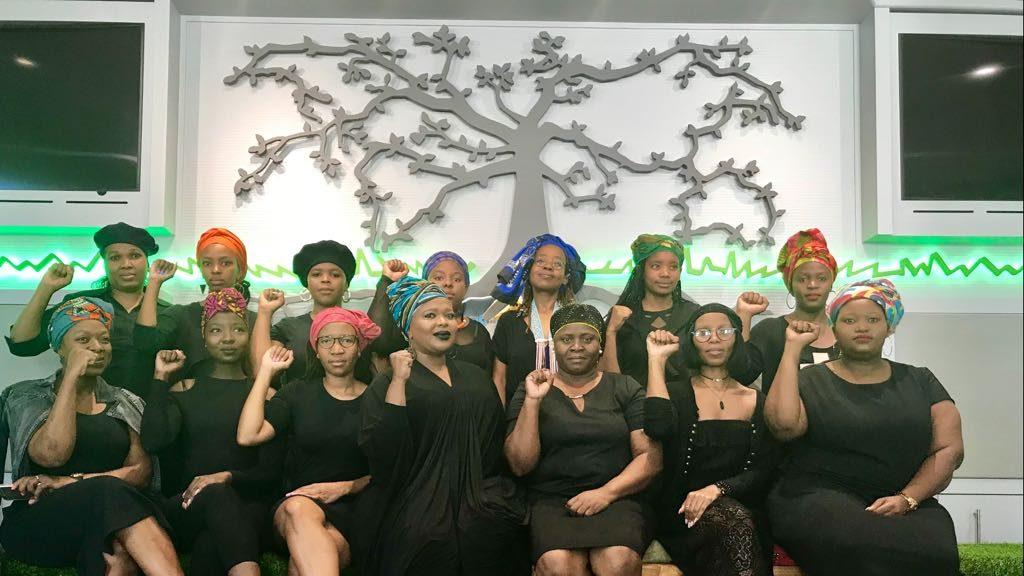 remembering winnie Madikizela Mandela, Winnie Madikizela Mandela, Winnie Mandela,