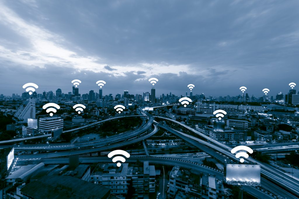 Arthur Goldstuck on the challenges facing 5G's rollout in South Africa